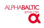 AlphaBaltic