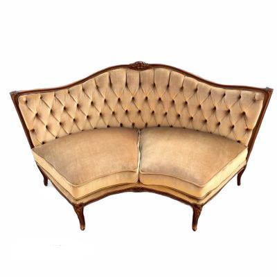 Dīvāns (DV07) Sofa Диван
