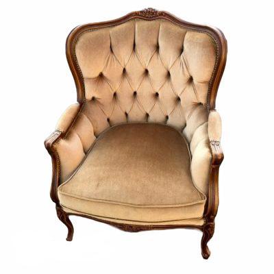 Atpūtas krēsls (ATKR4) Armchair Кресло для отдыха