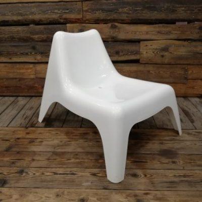 Krēslu noma | Inventāra noma kāzām, pasākumiem | EventRent Easy chair Садовое легкое кресло