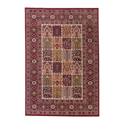 Daudzkrāsains paklājs M (PK2). Tekstila noma. Paklāju noma. Paklāji Colorful carpet M carpets for rent carpet Rental Разноцветный ковер