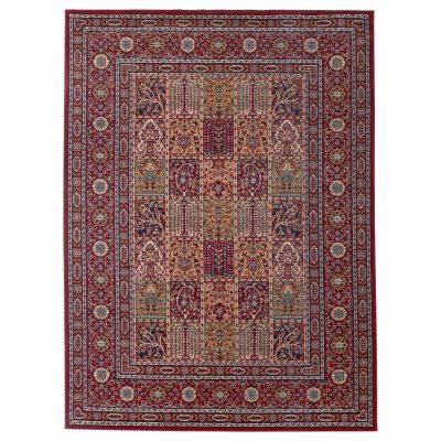 Daudzkrāsains paklājs L (PK03). Paklāju noma pasākumiem Colorful carpet L (PK03) Разноцветный ковер L (PK03)