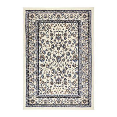 Paklājs smilškrāsas/zils M. Paklājs. Pakklāju noma pasākumiem Beige / blue carpet M (PK05) Бежевый / синий ковер M (PK05)