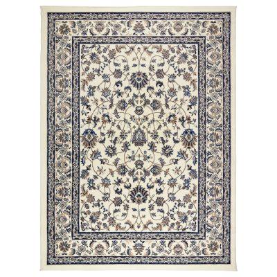 Paklājs smilškrāsas/zils. Paklāji. Paklāju noma pasākumiem Beige carpet / blue L (PK04) Бежевый ковер / синий L (PK04)