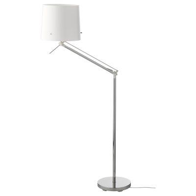 Stāvlampa (G27) Торшер Floor lamp lasāmlampa. Apgaismojuma noma. Gaismas noma. lampu noma