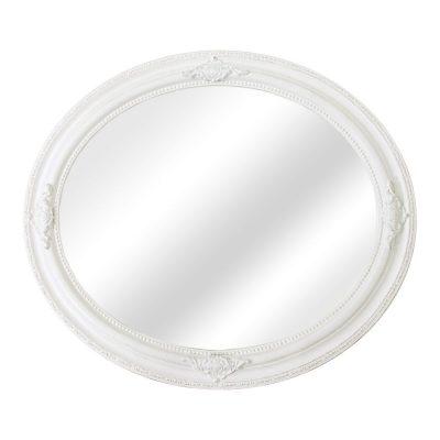 Apaļš spogulis (SPO5). Spoguļu noma. Spoguļi Round mirror Круглое зеркало