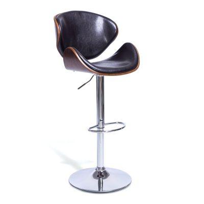 Bāra krēsls (KR10). Krēslu noma. Krēsli . Bāra krēsli. Bar stool for rent Барный стул