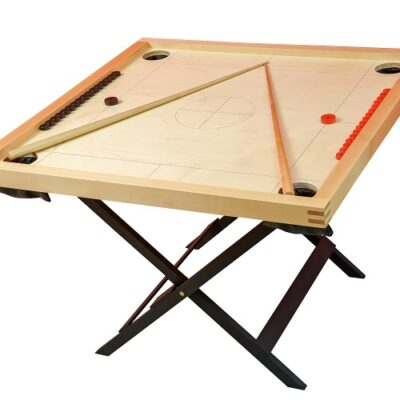 Novusa galds Стол для новуса Novuss table spēļu galdu noma