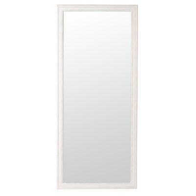 Spogulis (SPO2). Spoguļu noma. spoguļi Mirror for rent, rentals for event, Зеркало
