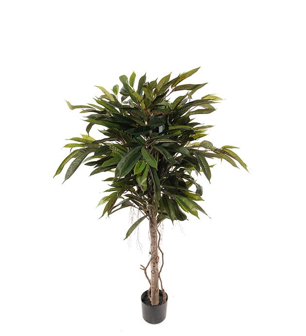 Mākslīgs koks Longifolia (MKO1) Искусственное дерево Artificial tree