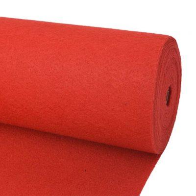 Paklājs dažādās krāsās (PK01) Ковры разных цветов Carpets of different colors . pAKLĀJI. pAKLĀJU NOMA PASĀKUMIEM