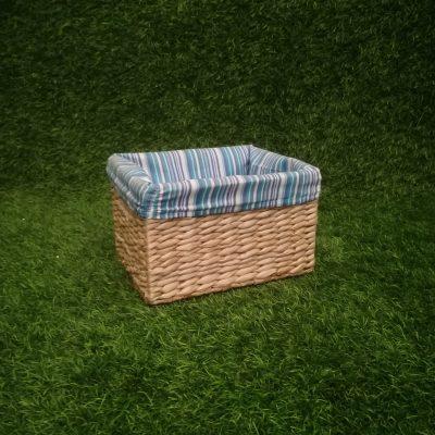 Pīts grozs (GRO15) grozu noma, grozi Плетеная корзина Wicker basket