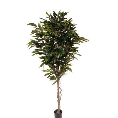 "Mākslīgs koks ""Longifolia"" Искусственное дерево ""Longifolia"" Artificial tree"