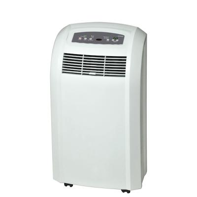 Gaisa kondicionieris Кондиционер воздуха Air conditioner kondicioniera noma