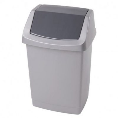 Atkritumu kaste 9l Мусорное ведро Trash can