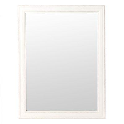 Spogulis M (SPO1). spoguļu noma. spoguļi Mirror M for rent Зеркало М