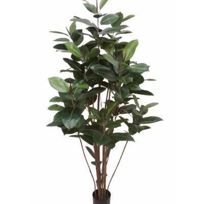Mākslīgs fikuss 1.8m (MKO6) Искусственный фикус Artificial ficus tree