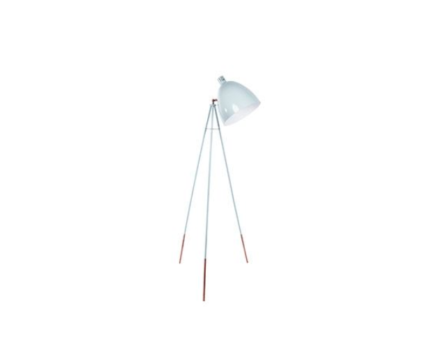 Stāvlampa (G21). Торшер Floor lamp Apgaismojuma noma. Gaismas noma. Lampas, lustras , virtenes