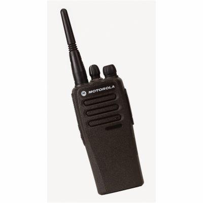 Rācija Motorola Рация Handheld transceiver rācijas noma