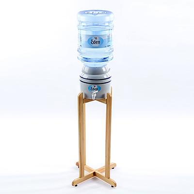 Dzeramā ūdens statīvs Подставка для питьевой воды Drinking water stand statīva noma
