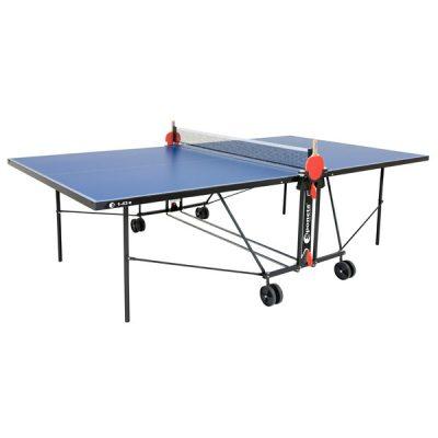 Tenisa galds Настольный теннис Table tennis