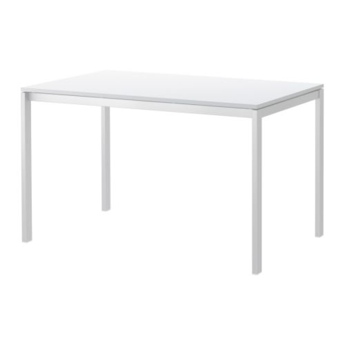 Balts konferenču galds. Белый конференц-стол White conference table Noma pasākumiem. Galdu noma.