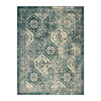 Paklājs XL (PK06) paklāju noma, paklāju īre carpet XL (PK06) ковер XL (PK06)