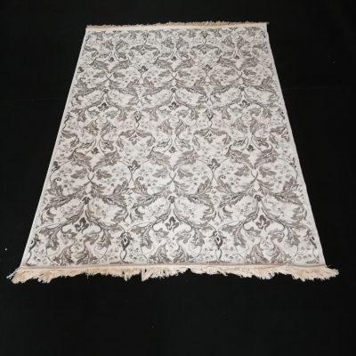 Smilškrāsas paklājs M (PK09) paklāju noma, paklāji, paklāju īre. Beige carpet M (PK09) Бежевый ковер M (PK09)