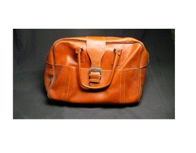 Antīka soma Античная сумка Antique bag čemodānu koferu noma