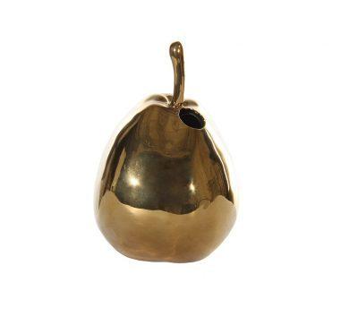 Vāze bumbieris Ваза - груша Vase - pear noma