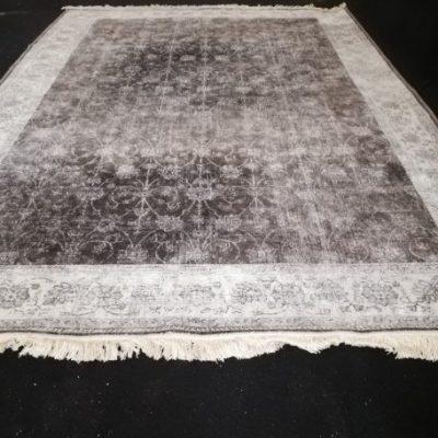 Pelēks paklājs XL (PK06) paklāju noma, paklāju īre Gray carpet XL (PK06) Серый ковер XL (PK06)