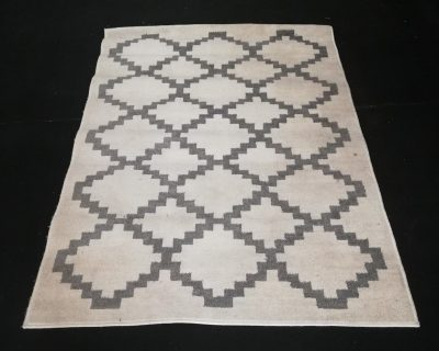 Paklājs M (PK13). paklāja īre. paklāju noma. paklāji pasākumiem Carpet M (PK13) Ковер M (PK13)