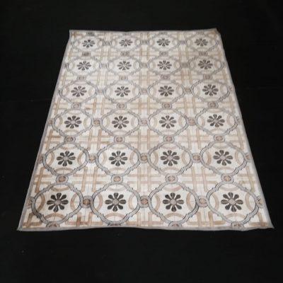 Paklājs smilškrāsas (PK08). iznomā paklājus. paklājs uz īri. paklāju noma pasākumiem Beige carpet (PK08) Бежевый ковер (PK08)