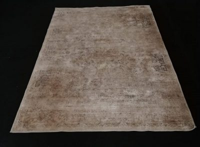 Paklājs L (PK12) paklāju noma. izīrē paklājus. paklāju īre Carpet L (PK12) Ковер L (PK12)