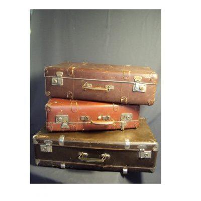 Antīks čemodāns noma Античный чемодан Antique suitcase