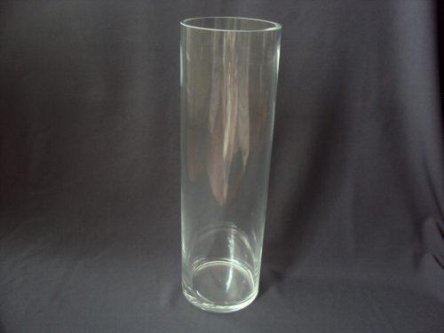 Stikla vāze (VZ16) Стеклянная ваза Glass vase noma vāžu noma vāzes uz īri