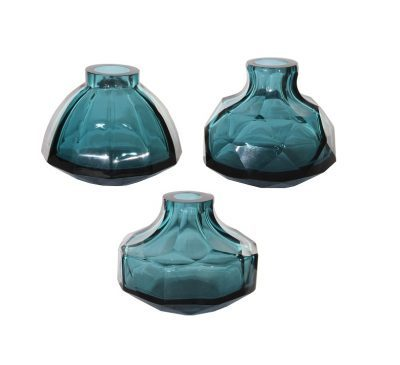 Stikla vāzes (VZ07) Стеклянные вазы Glass vases vāzīšu noma vāzes noma