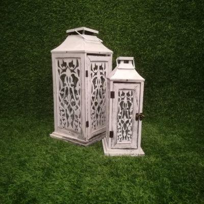 Sveču laternas (SL12) Свечные фонари candle lanterns sveču laternu noma. iznomā svečturus