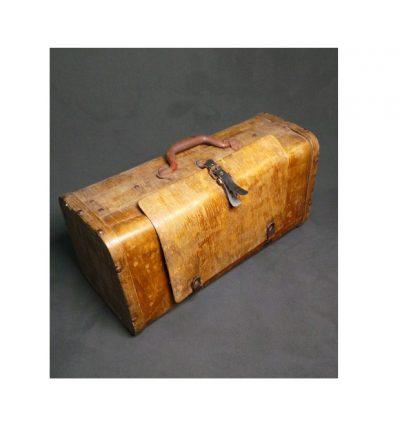 Antīks koferis Античный чемодан Antique suitcase koferu čemodānu noma
