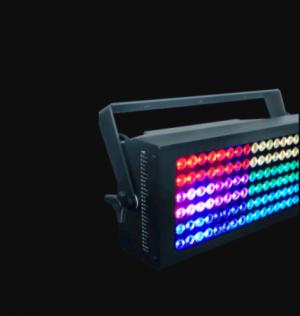 LED gaismas iekārta (SKAT14) LED прожектор LED Projector