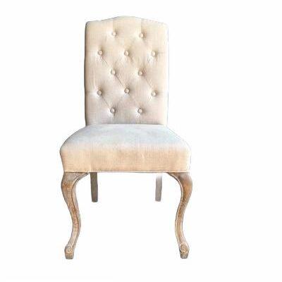 Atpūtas krēsls (ATKR93)