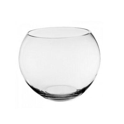 Stikla vāze - akvārijs Стеклянная ваза - аквариум Glass vase - aquarium noma īre