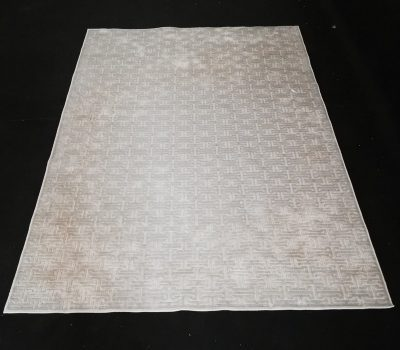 Paklājs L (PK15) paklāju noma. paklāji Carpet L (PK15) Ковер L (PK15)