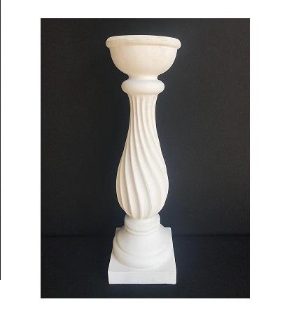 Podests / kolonna (POD3) Пьедестал / колонна stand / column