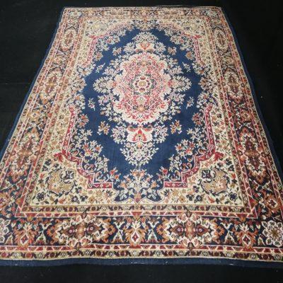 Krāsains paklājs L (PK16) PAKLĀJU NOMA, PAKLĀJU ĪRE Colored carpet L (PK16) Цветной ковер L (PK16)