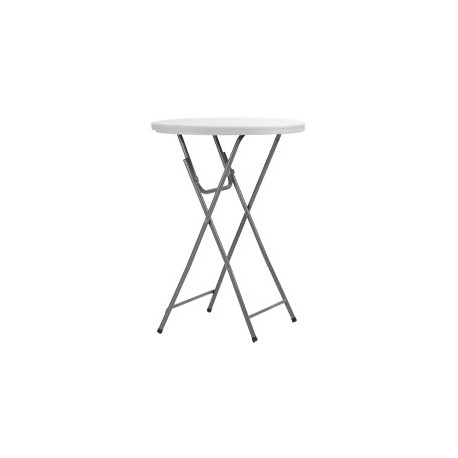 Stāvgalds D80. Коктейльный стол Standing table galdu noma. stāvgaldu īre. iznomā stāvgaldus