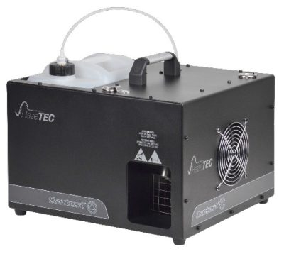 Smoke machine (SKAT24) Генератор дыма Fog machine