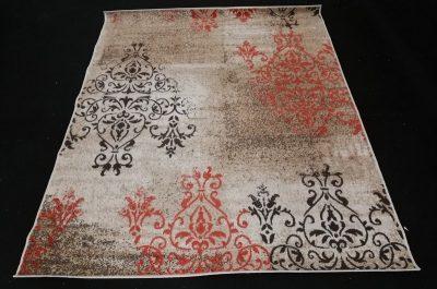 Paklājs L (PK10) paklāju noma Carpet L (PK10) Ковер L (PK10)