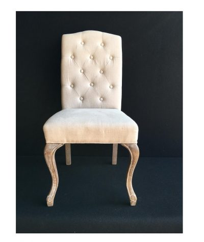Atpūtas krēsls (ATKR93) Armchair for rent Кресло для отдыха
