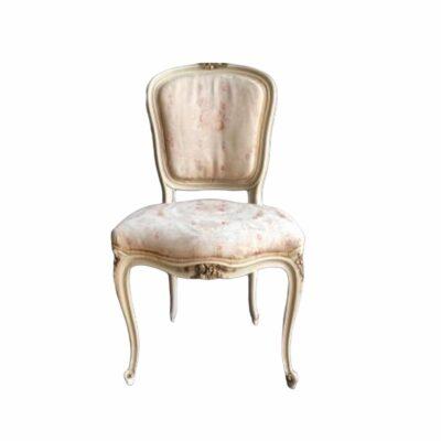 Atpūtas krēsls (ATKR91) krēslu noma Armchair for rent Кресло для отдыха